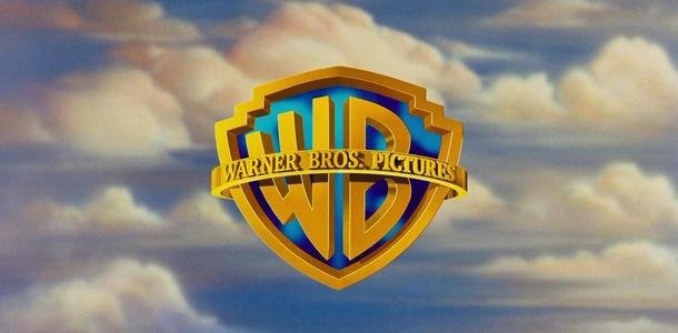华纳兄弟将使用AI来确定哪部电影值得赞扬
