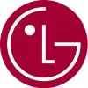 LG与Cerence合作开发AI互联汽车平台