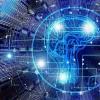 关于在AI开发过程中增加人员参与的重要性