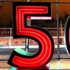 沃达丰通过增加其5G网络的覆盖范围来迎接新的一年
