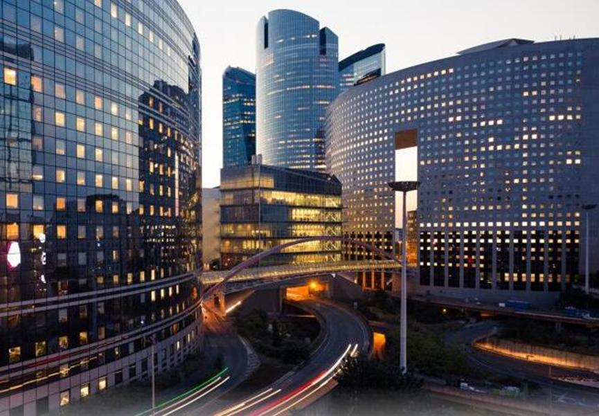 AXA IM-Real Assets Allianz和APG与Scape合作收购澳大利亚学生住宿组合
