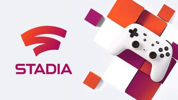 Google的Stadia新工具将帮助开发人员构建游戏AI