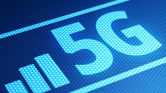 华为在5G智能手机供应方面在2019年超过三星