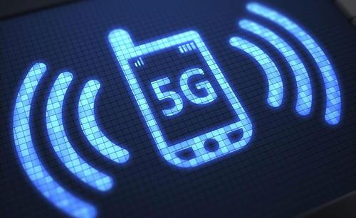 分析师表示到2020年 所有中端智能手机中将有20%支持5G