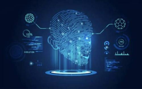 韩国零售商利用AI整理虚假的消费者评论