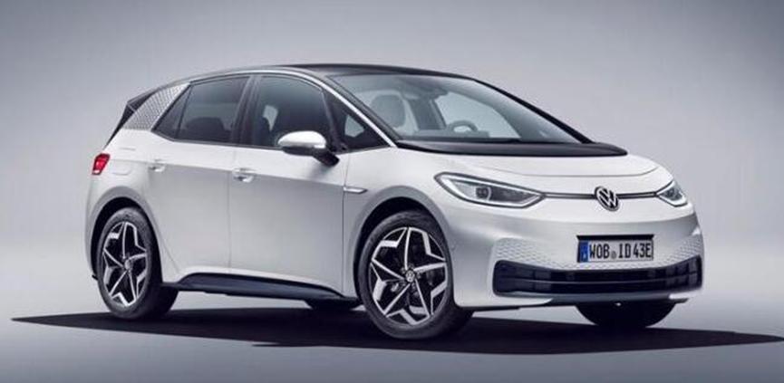 2019年电动汽车行业发生了什么