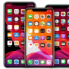 2020年苹果iPhone将拥有6GB RAM 但并非全部