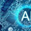 2020年至2024年零售市场中的AI 机器学习技术领域的复合年增长率达到42%