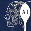 我们需要谈谈道德:人工智能数据和框架的挑战