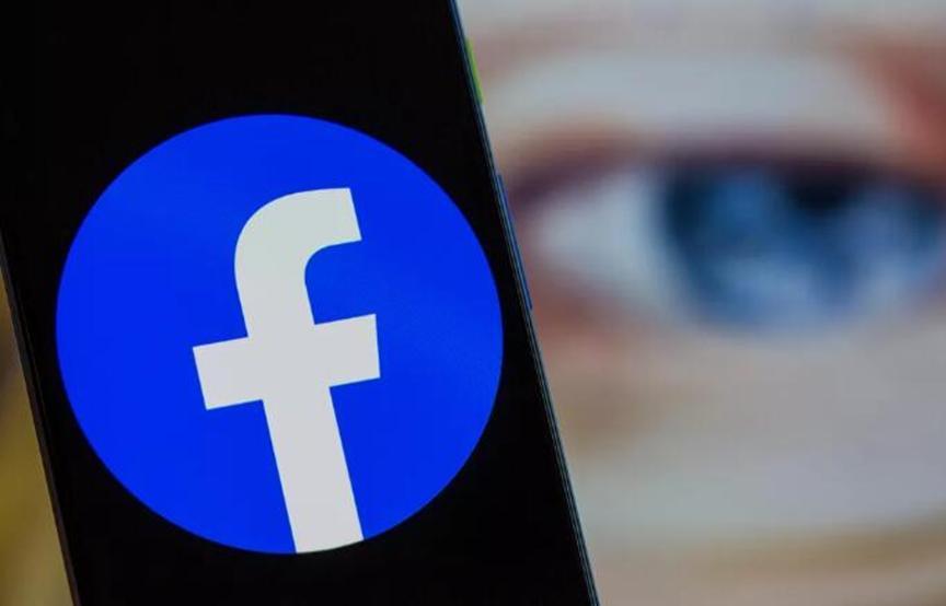 Facebook对台式机的重新设计外观将于2020年春季之前推出