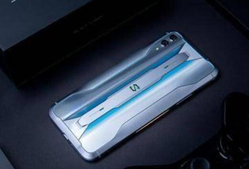 首款具有16GB RAM的Android手机即将问世