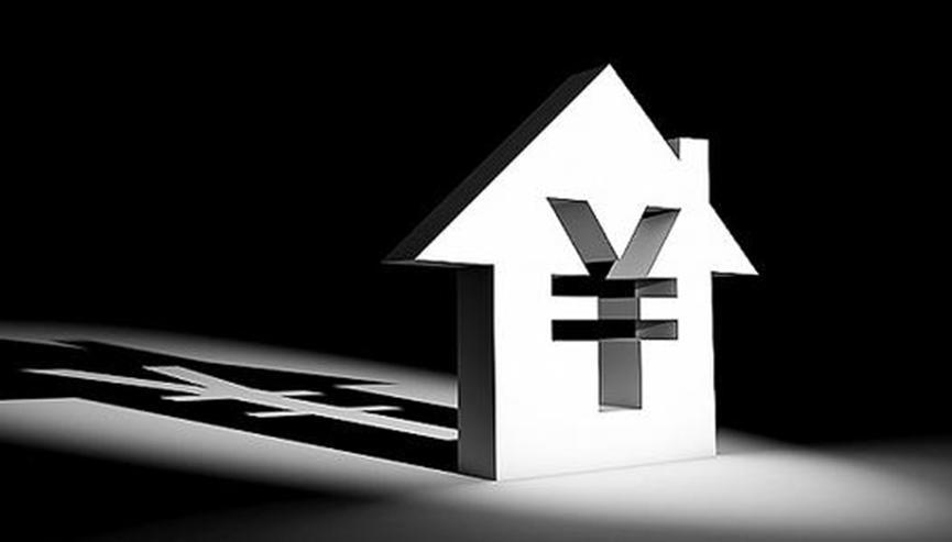随着租金的上涨 城市增强了房客的抵制驱逐能力