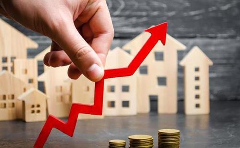 新的Maroochydore市中心有助于推动房地产增长