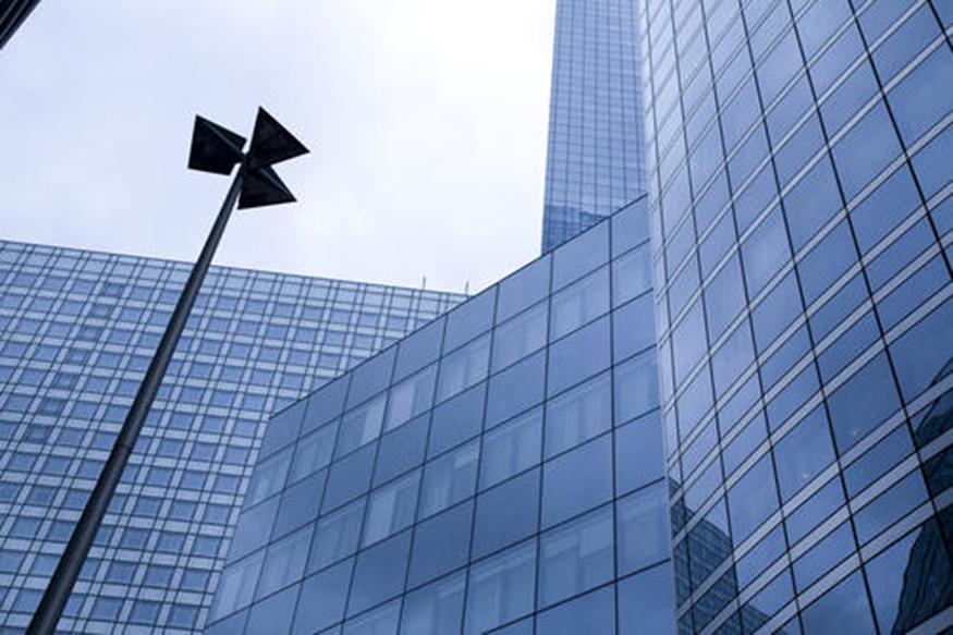 M&G Real Estate任命联席代理8.75亿英镑40 Leadenhall写字楼开发