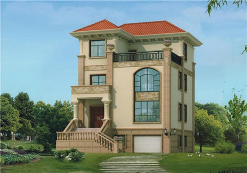 安联房地产以1.41亿欧元的CHANCERY HOUSE贷款扩大伦敦债务业务