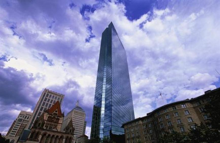 AMP Capital全球基础设施基金II募集资金34亿美元