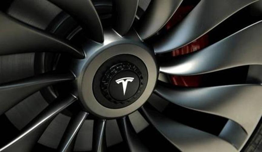 特斯拉将在阿拉斯加安装一个巨型电池来替代化石燃料