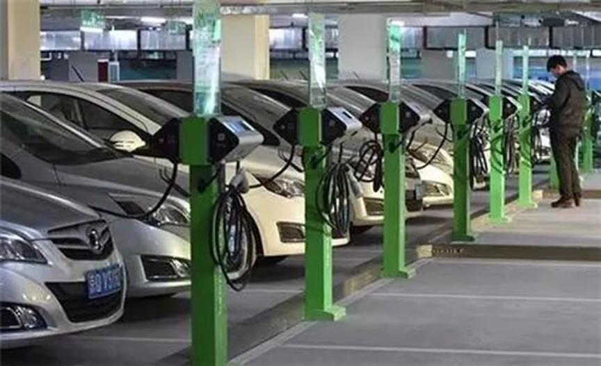 Google地图现在将显示适合您汽车的充电站