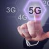 支持5G的智能手机越来越受欢迎