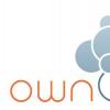 具有文件生命周期管理的ownCloud