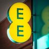 EE在英国赢得Umlaut Best IN TEST移动基准测试奖
