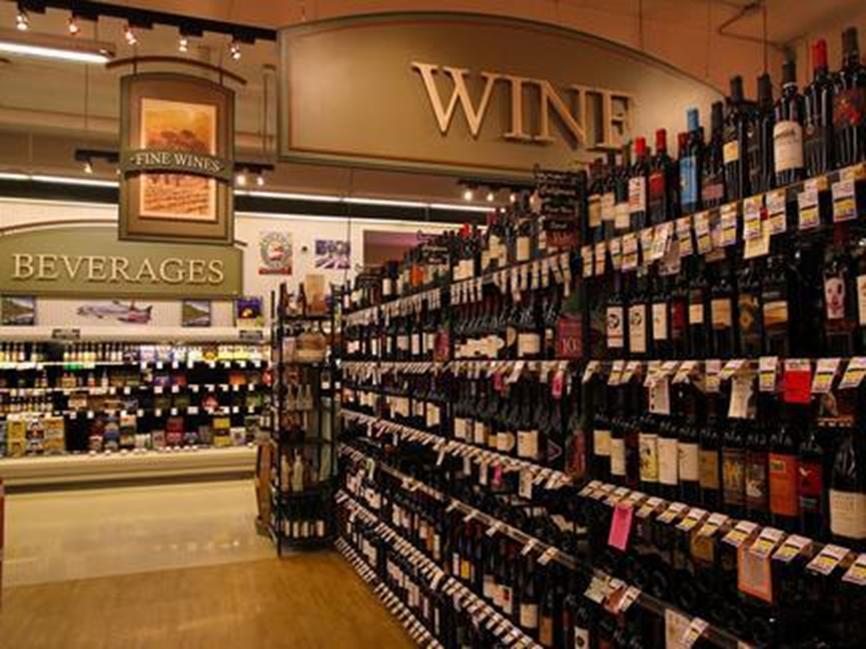 霸菱以7340万欧元收购西班牙超市业务