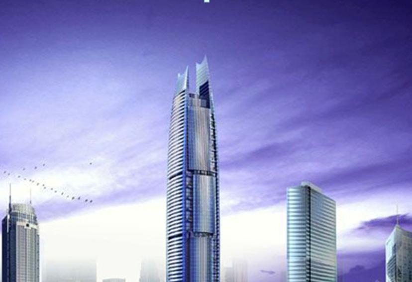 Tristan和Acciona将以1亿欧元的价格在巴塞罗那建立办事处