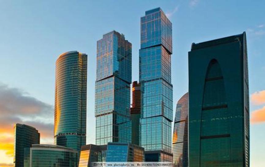 AURELIUS将GHOTEL集团以6300万欧元出售给Art Invest Real Estate