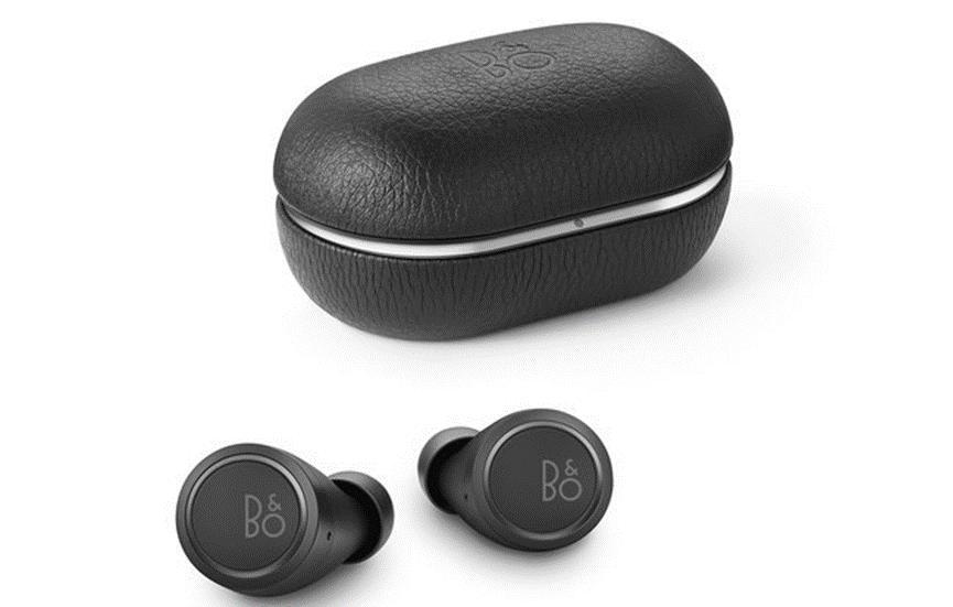 Bang&Olufsen宣布了第三代Beoplay E8 真无线耳机