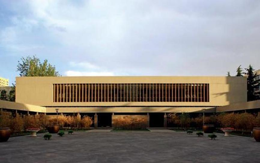 Palm Capital在新的物流中心签署约21700平方米的预租土地