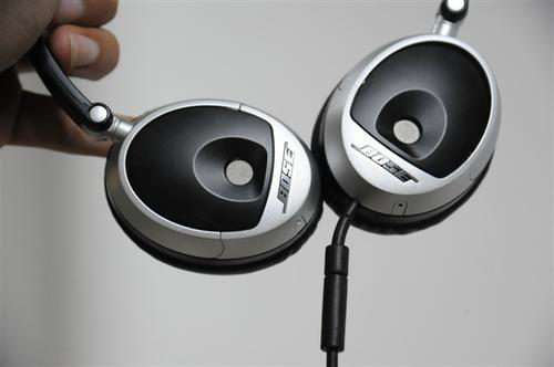 Bose将关闭其在北美 欧洲 日本和澳大利亚的所有零售店