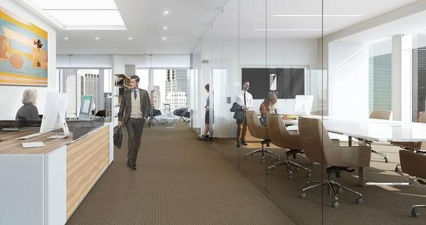 布里奇投资集团将在多项战略中投入45亿美元