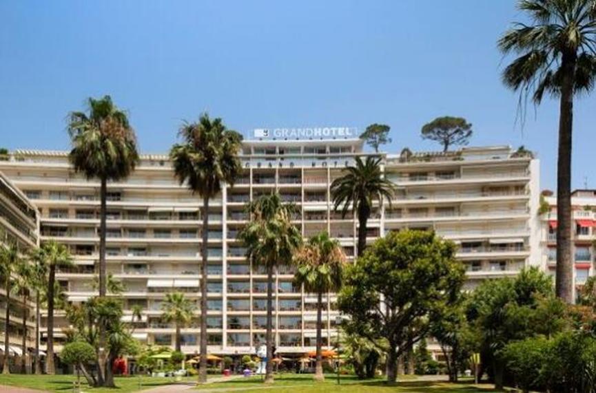 雅高在欧洲开设第3000家酒店