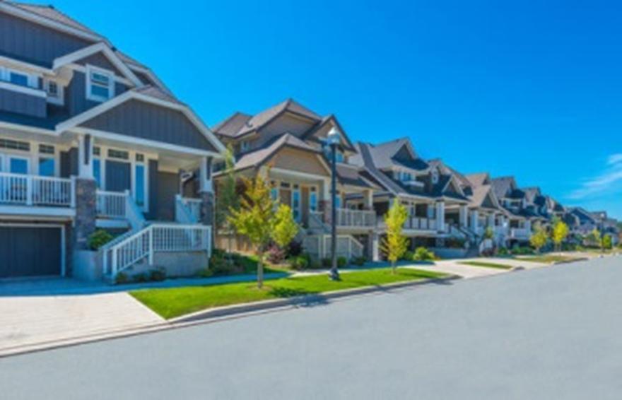 多伦多房价上涨可能指向2020年的热门市场