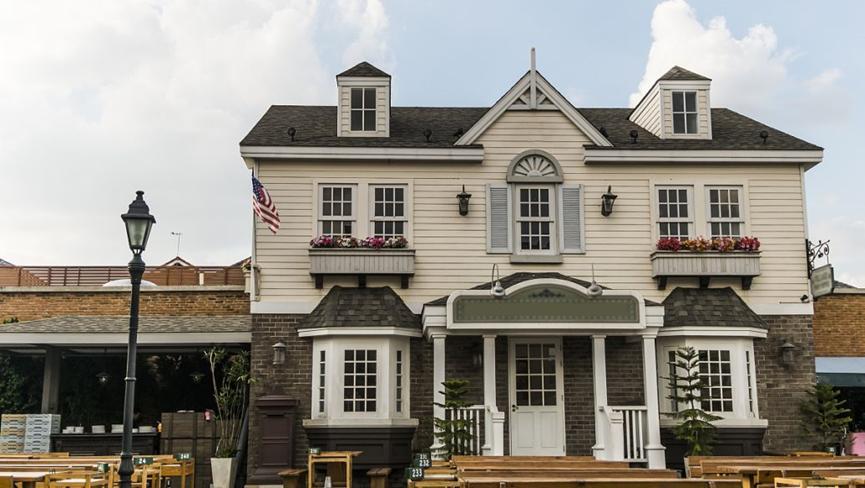 北美18个城市的房价在短短5年内上涨了50%以上