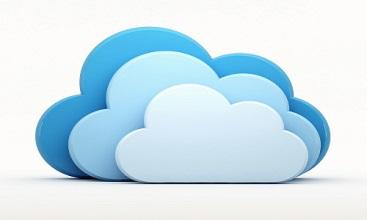 Orange中用于大数据的云服务