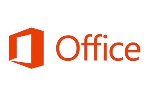 Rawcubes发布DataBlaze 2.0并与Microsoft建立共同销售合作伙伴关系