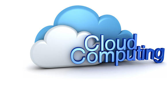 关键基础设施保护是通过物联网 大数据和云完成的