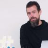 Twitter的Jack Dorsey揭示了Twitter何时添加编辑按钮