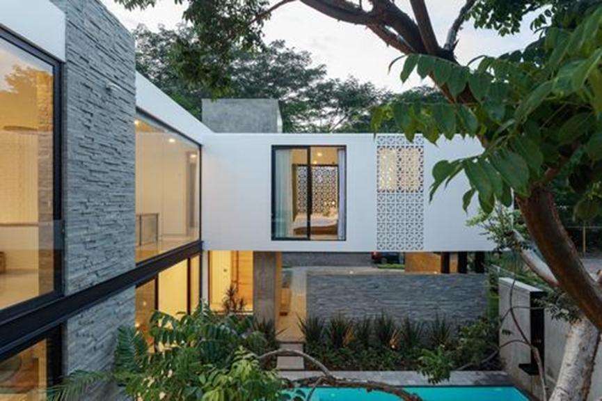 Meridiana推出的新房屋价格从200000美元到60万美元不等