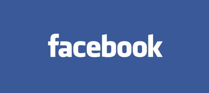 Facebook Disaster Maps数据在应对澳大利亚的丛林大火中发挥了作用