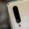 三星Galaxy A50成为2019年西班牙最畅销手机