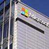 微软将新的首席战略和数字官员添加到其高管名单中