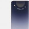 一项专利向我们展示了Oppo Find X2的疯狂设计