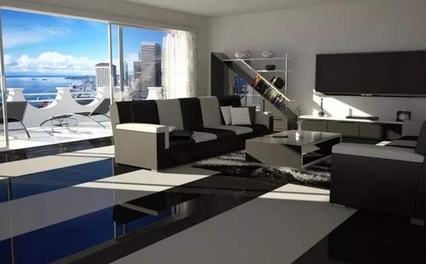 D-FW的新公寓供应量将远远超过洛杉矶第二大市场