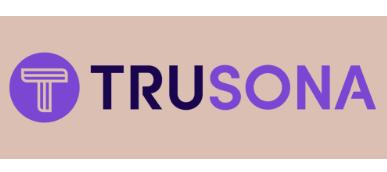 Trusona融资2000万美元 将无密码身份验证带给更多企业