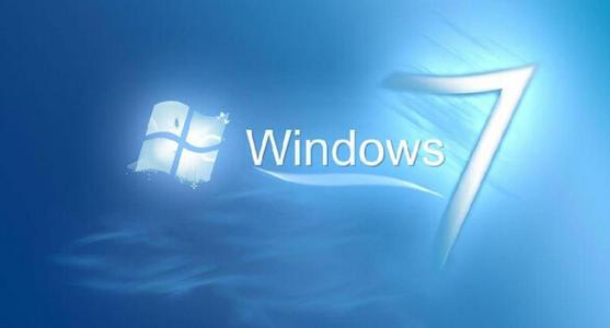 Windows 7体现的确定性早已消失 这不是一件坏事