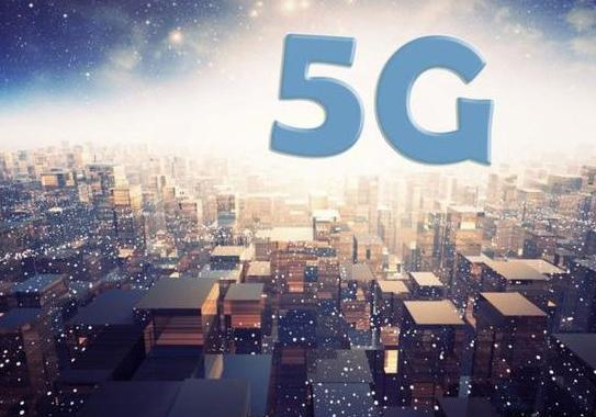 人工智能 数据分析和5G等企业技术是最新的IoT小工具