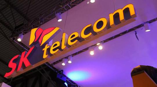 预计到2024年 韩国电信和付费电视服务总收入将下降