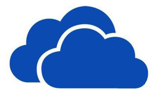 Epsagon融资1600万美元 用于自动化云应用和微服务监控